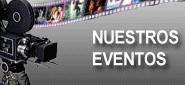 disponible%20nuestros%20eventos.jpg