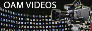 new%20oam%20videos%20right%20banner%20copy.jpg