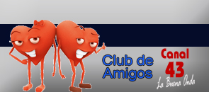 new%20right%20banner%20club%20de%20amigos%20copy.jpg