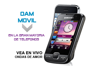 nuevo%20banner%20iphonetouchpad%20web%20para%20links%20copy.jpg
