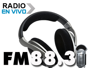 nuevo%20banner%20radio%20en%20vivo%20para%20links%20copy.jpg