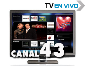 nuevo%20banner%20tv%20en%20vivo%20para%20links%20copy.jpg