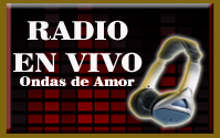 para%20la%20radio%20envivo%20right%20banner%20copy.jpg