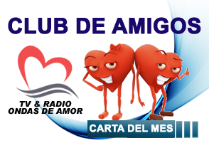 right%20banner%20club%20de%20amigos%204.jpg