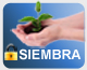 siembre%20front%20new.jpg