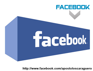 tv%20facebook%20redes%20sociales%20copy.jpg