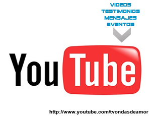 tv%20youtube%20redes%20sociales%20copy.jpg